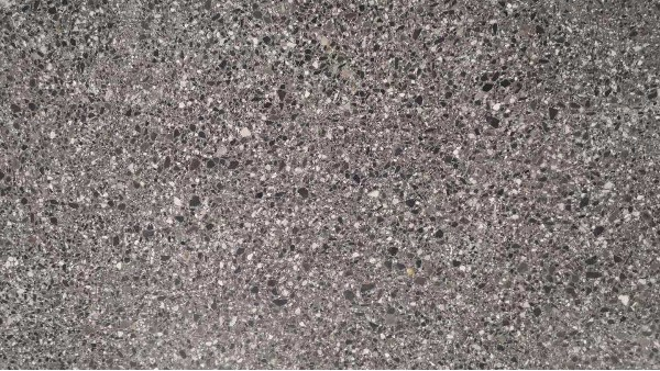 混凝土密封固化剂地坪和环氧地坪相比哪个更好?