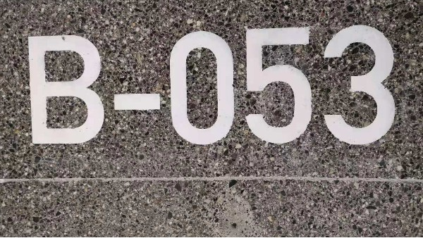 混凝土密封固化剂地坪能取代环氧地坪吗?